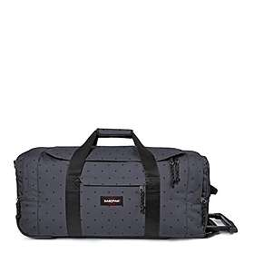 Eastpak Leatherface M