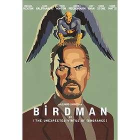 Birdman (HD)