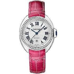 Cartier Clé de Cartier WJCL0015