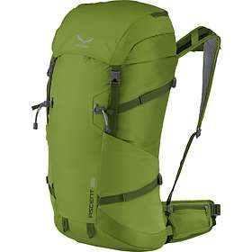 Salewa Ascent 35L