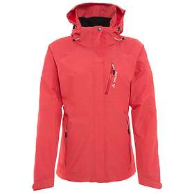 Vaude Furnas II Jacket (Women's)