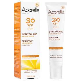 Acorelle Sun Spray SPF30 100ml