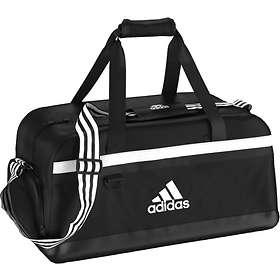 83870a768e00 Find the best price on Adidas Tiro Team Bag M (2015)