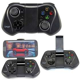 IPega PG-9052 Android Bluetooth Controller (Android/PC)