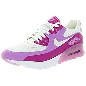 pretty nice 9fab5 c8062 Nike Air Max 90 Ultra Breathe (Women s)
