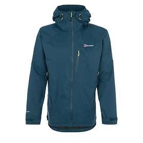 Berghaus Light Speed Hardshell Jacket (Men's)