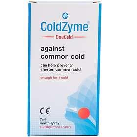 Enzymatica ColdZyme Spray 7ml