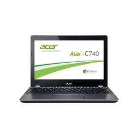 Acer Chromebook C740 (NX.EF2ED.003)