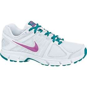 Find the best price on Nike Downshifter 5 MSL (Women s)  9a1089e70