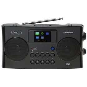 Roberts Radio Stream 207