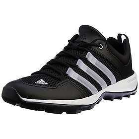 competitive price 3b453 8bdd5 Adidas Daroga Plus ClimaCool (Men's)