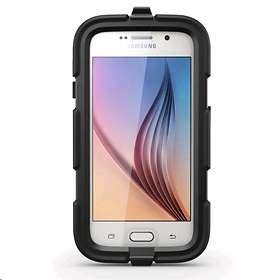 Griffin Survivor All-Terrain for Samsung Galaxy S6