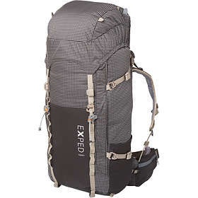 Exped Thunder 70L