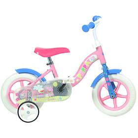 """Dino Bikes 140 10"""" 2015"""