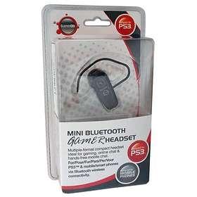 GameOn PS3 Bluetooth
