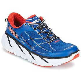 Hoka One One Clifton 2 (Herre)