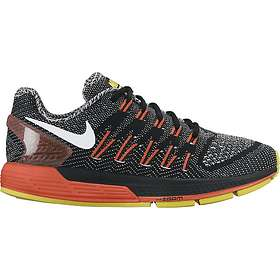 Find the best price on Nike Air Zoom Odyssey (Women s)  3c9dc7a782c9