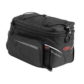 Norco Bags Canmore Carrier Bag