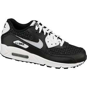 Find the best price on Nike Air Max 90 Premium Mesh (Unisex ... 3e3b411cb