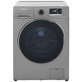 Samsung WD80J6410AX (Stainless Steel)