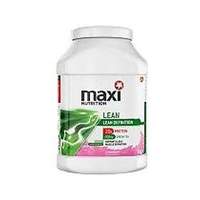 Maxi Nutrition Lean 1kg