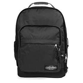 e3b6c763de Nike SB RPM Backpack au meilleur prix - Comparez les offres de Sacs ...