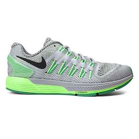 Nike Air Zoom Odyssey (Men's)