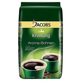 Jacobs Krönung Aroma 1kg