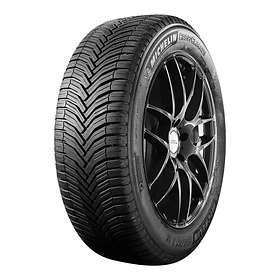 Michelin CrossClimate 205/55 R 16 94V XL
