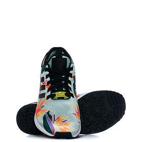Adidas Originals ZX Flux Nps (Herr)