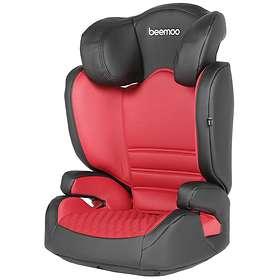 Beemoo Safe M-Seat