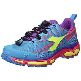 Find the best price on Diadora Trail Race (Unisex)  04dc319523a
