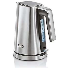 AEG EWA7300 1,7L