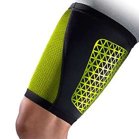 Nike Pro Combat Hyperstrong Thigh Sleeve