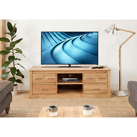 image baumhaus mobel lamp table baumhaus mobel cor09b find the best price on compare deals