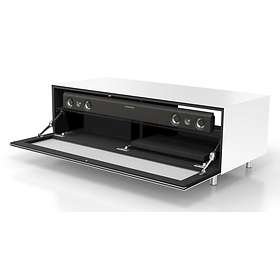 Just Racks JRL1101S Support TV 111x48cm