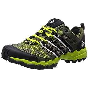 Adidas Sports Hiker (Men's)