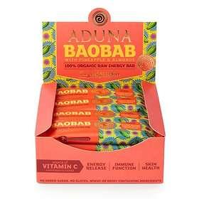 Aduna Baobab Bar 45g