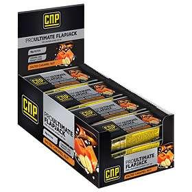 CNP Professional Pro Ultimate Flapjack 85g 12pcs