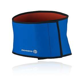 Rehband Basic Back Support