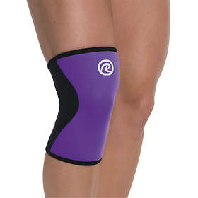 Rehband Knee Support Rx Women