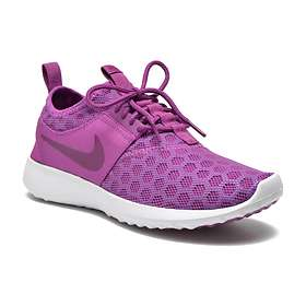 designer fashion 4d39f cfbe0 Nike Juvenate (Dam)