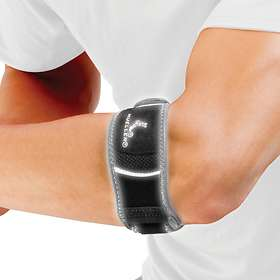 Mueller Premium Hg80 Tennis Elbow Brace