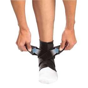 Mueller Hg80 Ankle Support