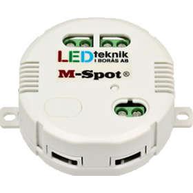 Nexa M-spot 12-24V