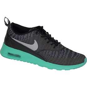sports shoes c271c 0a36a Nike Air Max Thea Knit Jacquard (Dam)