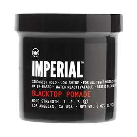 Imperial Barber Products Blacktop Pomade 177g