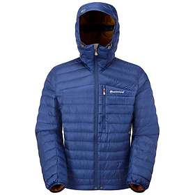 Montane Featherlite Down Jacket (Men's)