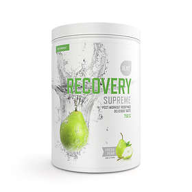 XLNT Sports Recovery Supreme 0,75kg