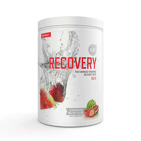 XLNT Sports Recovery 0,9kg